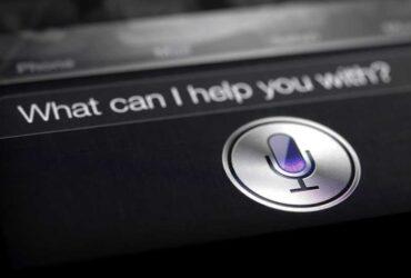 Siri-New-01