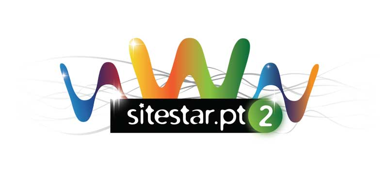 Sitestar-01
