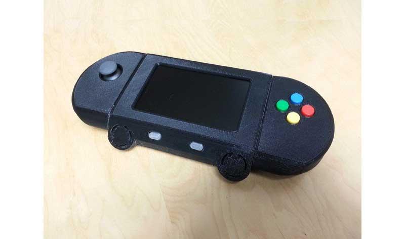 Super-Game-PiSP-01