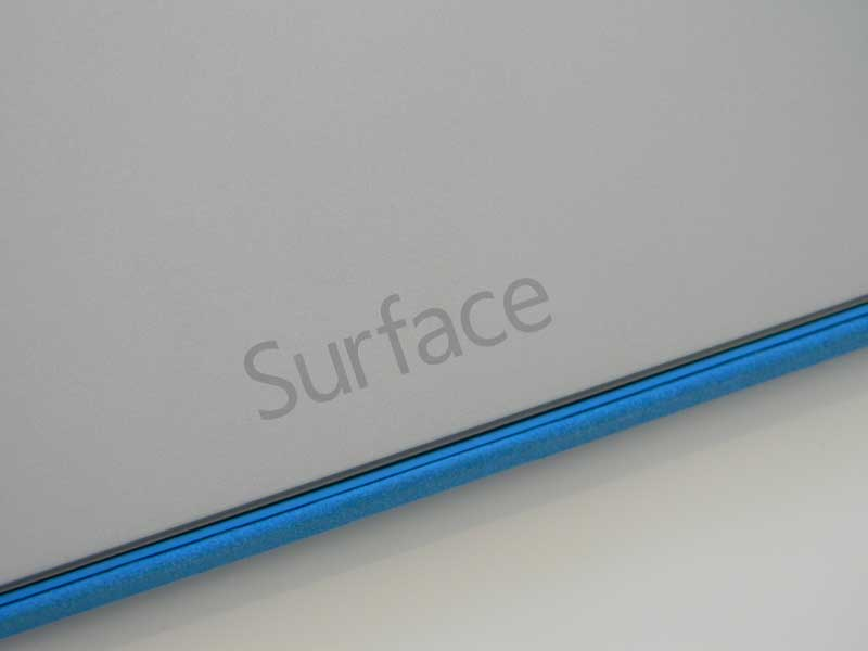 Surface-Pro-New-01