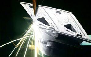 Synova Laser 01