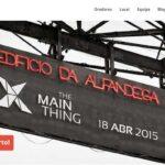 TEDxOporto-01