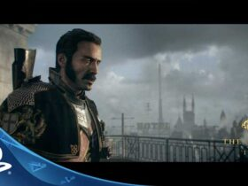 The-Order-1886-New-01