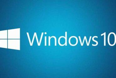 Windows-10-New-02