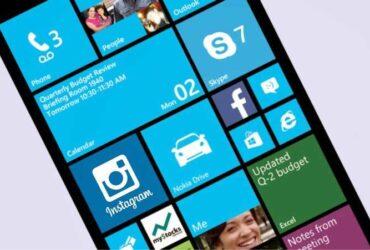 Windows-Phone-8.1-01