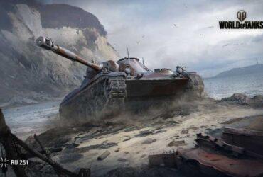 World-of-Tanks-01