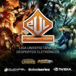 e-University-League-01