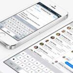 iOS-8-New-03