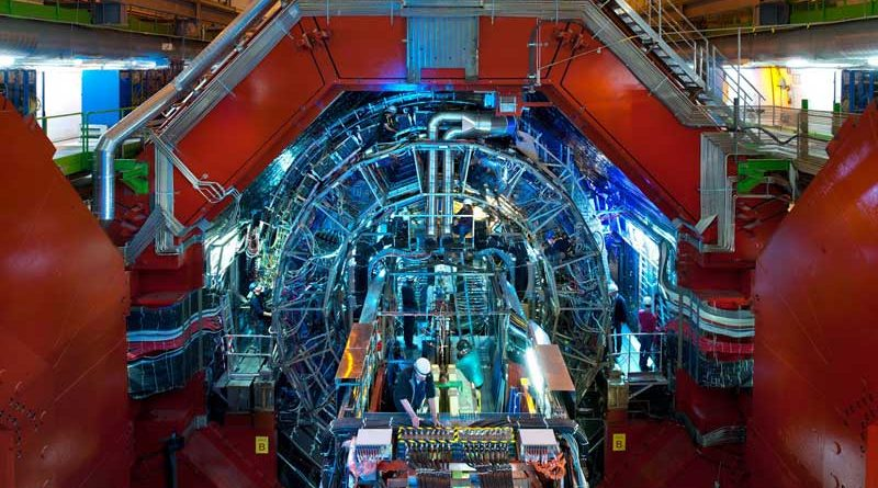 ALICE-LHC-01