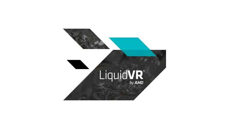 AMD-LiquidVR-01