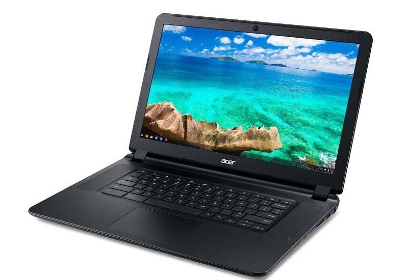 Acer-Chromebook-01