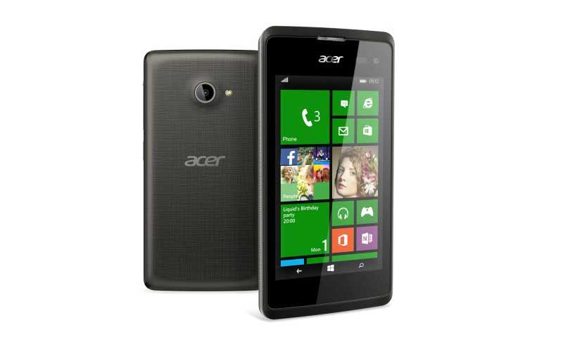 Acer-Liquid-m220-01