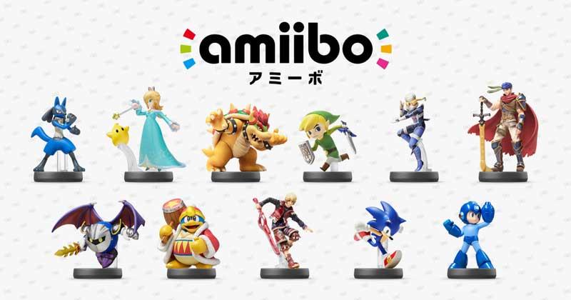 Amiibo-01
