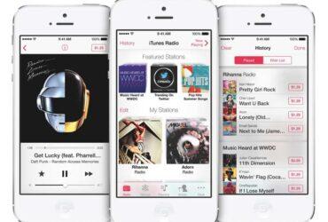 Apple-Radio-01