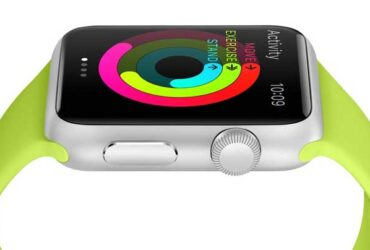 Apple-Watch-New-05