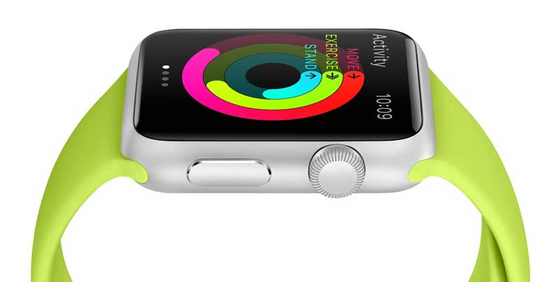 Apple-Watch-New-05