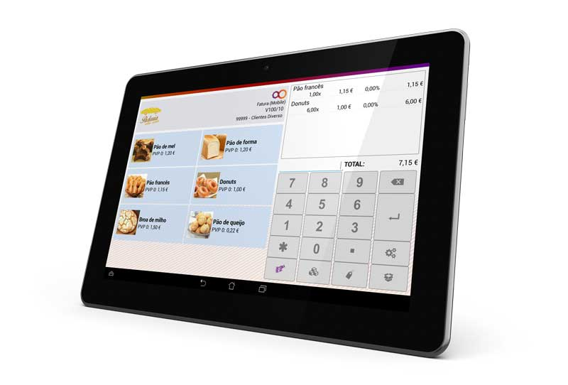 ArtSoft-POS-Android-01
