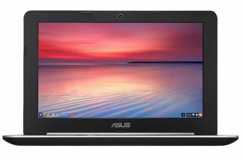 Asus-Chromebook-01