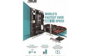Asus-USB-3.1-01