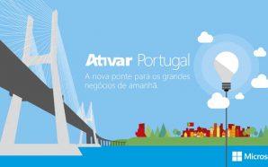Ativar-Portugal-Startups-01