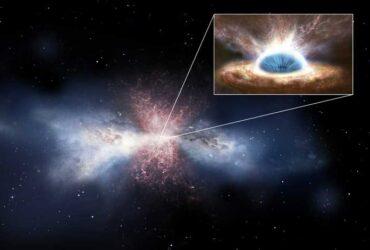 Black-hole-ESA-01