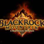 Blackrock-Mountain-01