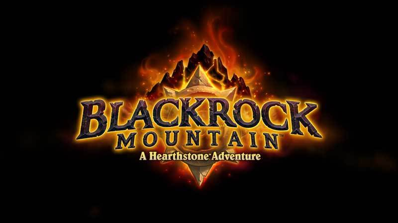 Blackrock-Mountain-01
