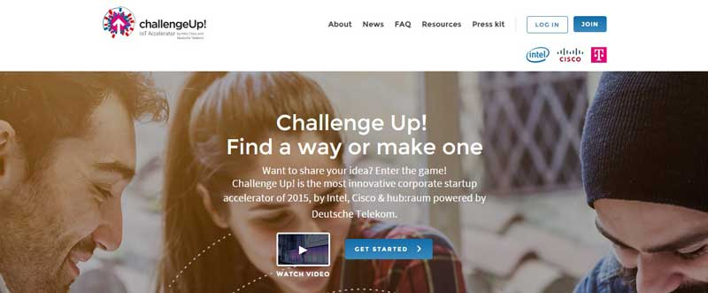 Challenge-Up-01
