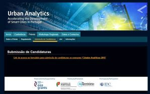 Cidades-Analiticas-01