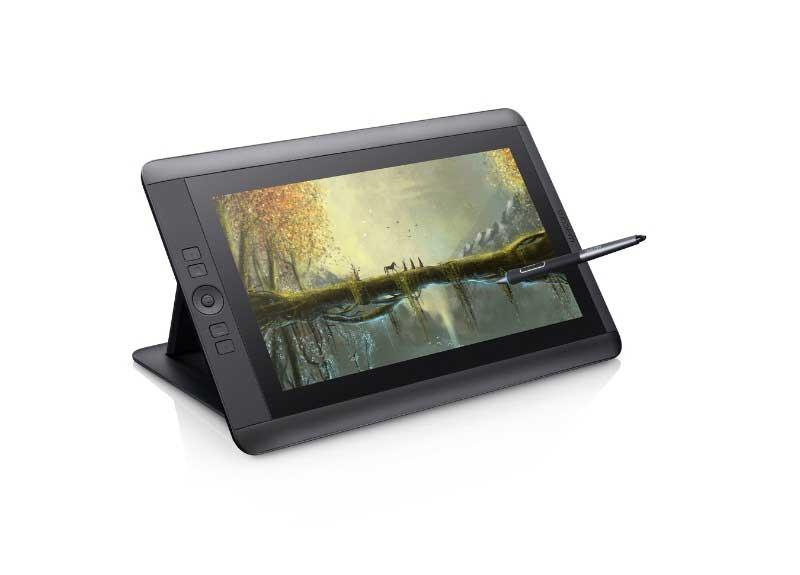 Cintiq-13HD-touch-01