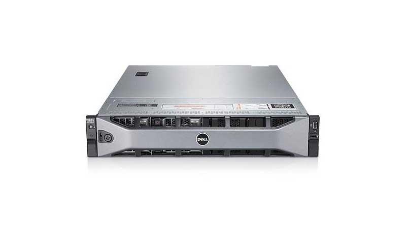 Dell-XC-Series-01