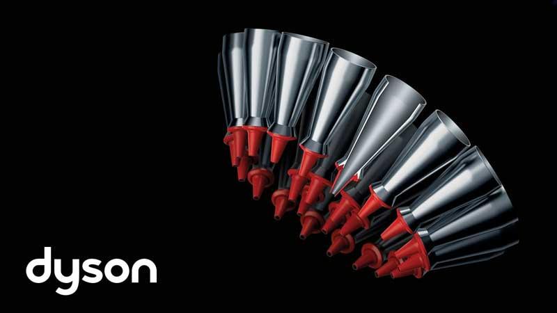 Dyson-New-01