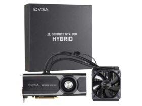EVGA-GeForce-GTX-980-Hybrid
