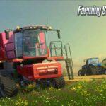 Farming-Simulator-15-01