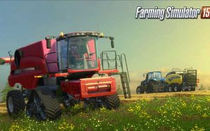 Farming-Simulator-15-01