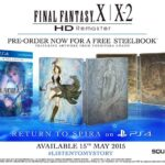 Final-Fantasy-X-2-HD-Remast