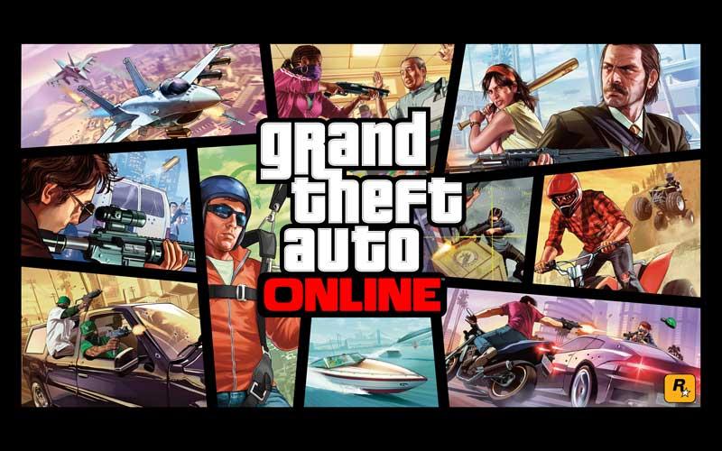 GTA-Online-01