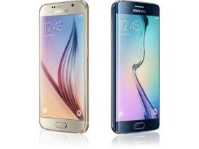 Galaxy-S6-01