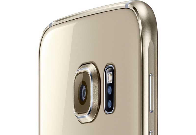 Galaxy-S6-03