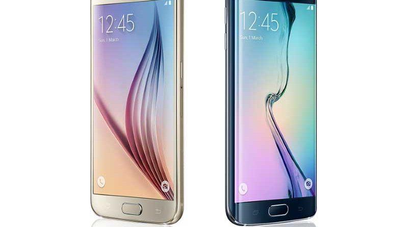 Galaxy-S6-Galaxy-S6-Edge