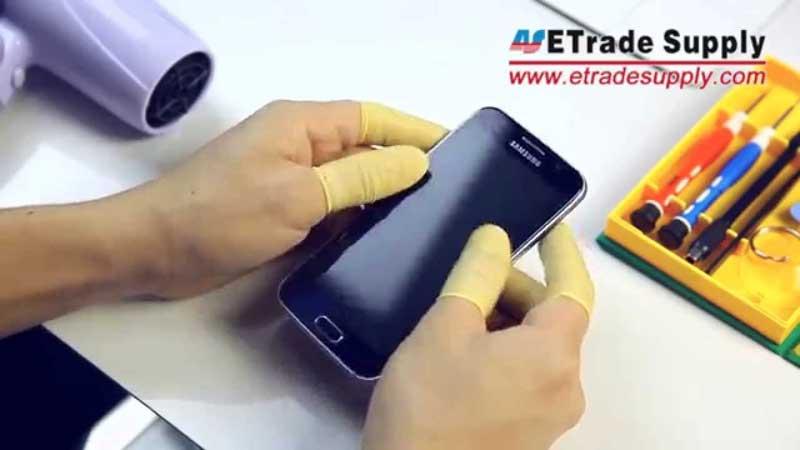 Galaxy-S6-eTrade-01