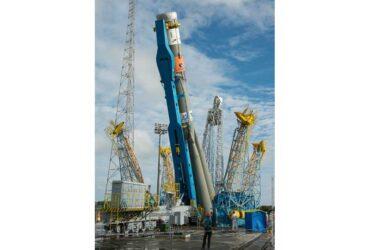 Galileo-ESA-01