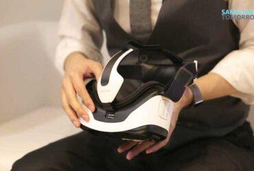 Gear-VR-Innovator-Edition