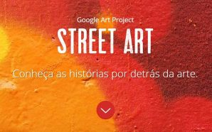 Google-Art-Project-01