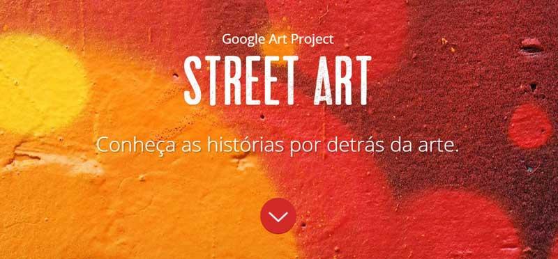 Google-Art-Project-01