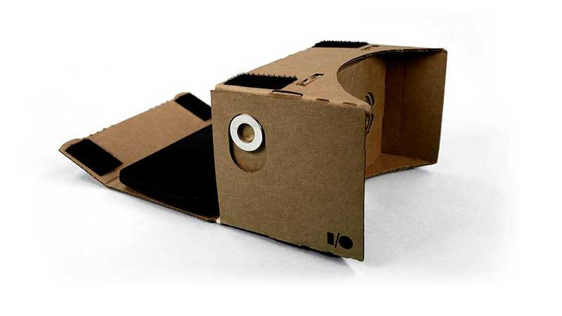 Google-Cardboard-02