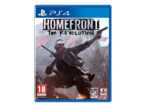 Homefront-PS4-01