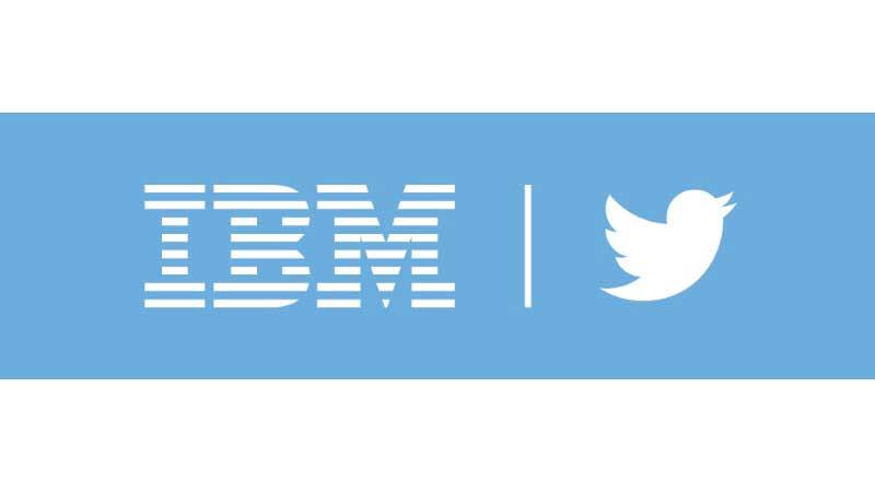 IBM-Twitter-01