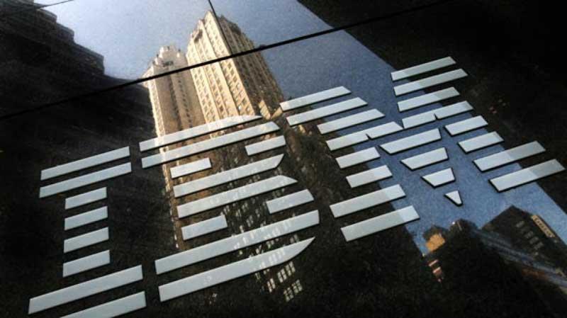 IBM-Wall-02