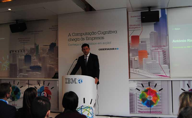 IBM-Watson-Antonio-Raposo-01
